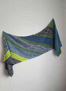 uber pattern library ravelry 220 ber biased pattern by susanne sommer