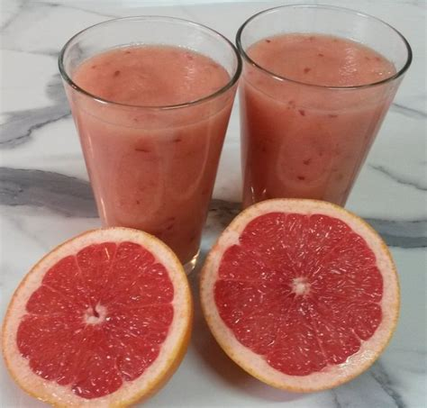 Grapefruit Juice For Liver Detox by 1000 Ideas About Liver Cleanse On