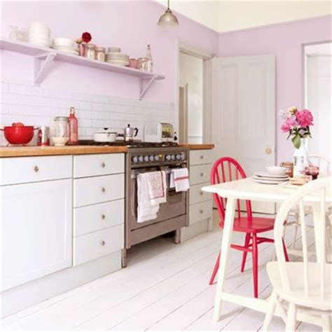 kitchen pastel wall paint for amusing kitchen with small 215 best images about pink kitchen on pinterest