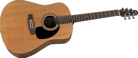 Gitar Akustik Guitar Acoustic Takamine Ed2fc Original top 10 acoustic guitar brands for 2015 master singers by