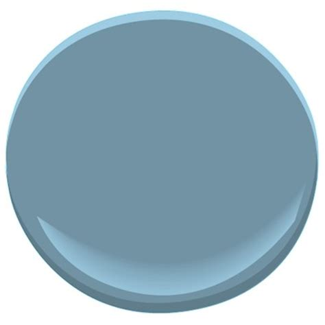 Benjamin Moore Mexicali Turquoise by Sea Reflections 1664 Paint Benjamin Moore Sea