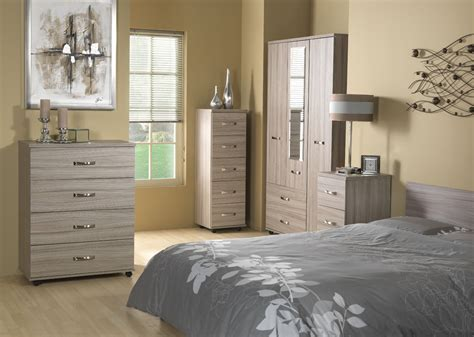 fully assembled bedroom furniture suzys furniture studio 5 oxford st helens