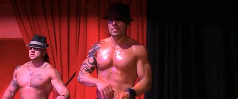 best swing porn gay men strip club porn nice photo