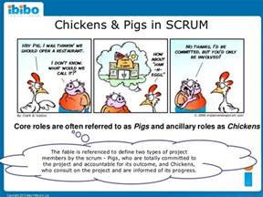 Amazing Types Of Chickens #5: Beginning-scrum-for-startups-6-728.jpg?cb=1323703814