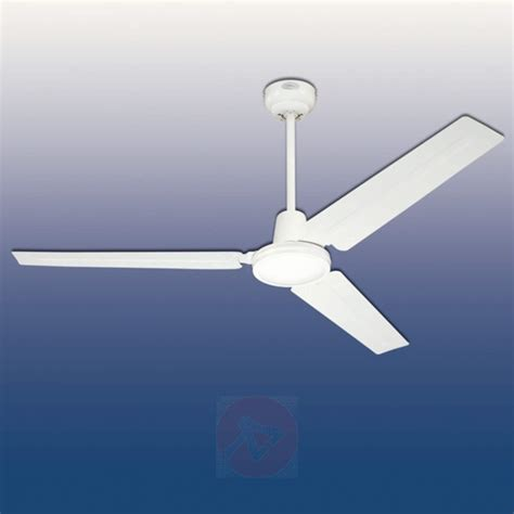 ceiling fan with adjustable lights adjustable industrial ceiling fan four levels lights co uk