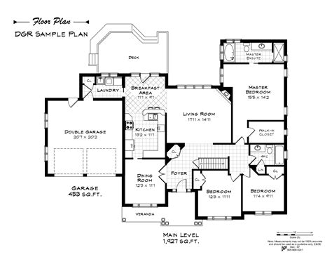 floor plan master bedroom 100 dual master bedroom floor plans the benbrook f