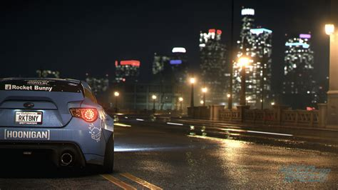 download theme windows 7 need for speed need for speed 2015 theme with 6 hd wallpapers