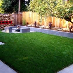 Landscape Ideas For Small Gardens Small Garden Ideas On A Budget 419 Home And Garden Photo Gallery Home And Garden Photo Gallery