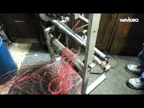 the best wire stripping tool the best new wire stripping machine doovi