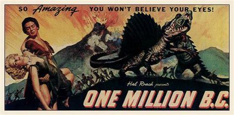 film tentang dinosaurus terbaik 10 film dinosaurus terbaik sepanjang masa
