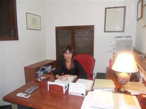 avvocato d ufficio per divorzio avvocato elda panniello esperto in separazione e divorzio