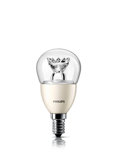 lade a led equivalenti a 100w ladine a led prezzi