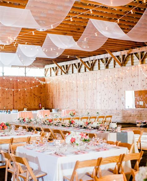 affordable wedding venues upstate ny 17 best images about weddings on wedding one