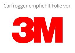 Auto Folieren Konfigurator Kosten by Carfrogger Autofolierung Car Wrapping Autofolien