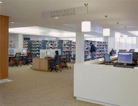 bentley library