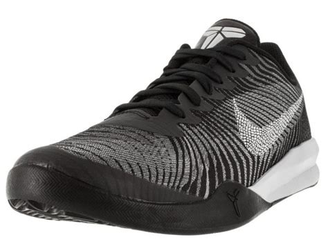 Harga Nike Darwin all about basketball best basketball shoes 2016