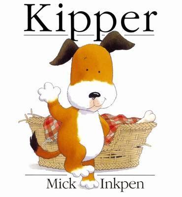 kippers visitor world book 1444930532 kipper reviews toppsta