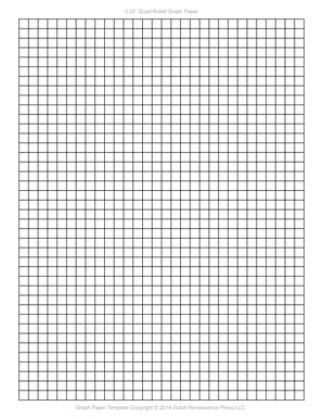 8 5x11 Paper Greeting Card Template by Page Graph Paper Template Printables And Menu