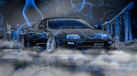 custom supra wallpaper 100 custom supra wallpaper wallpaper speed and