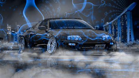 custom supra wallpaper 100 custom supra wallpaper custom supra mkiii just