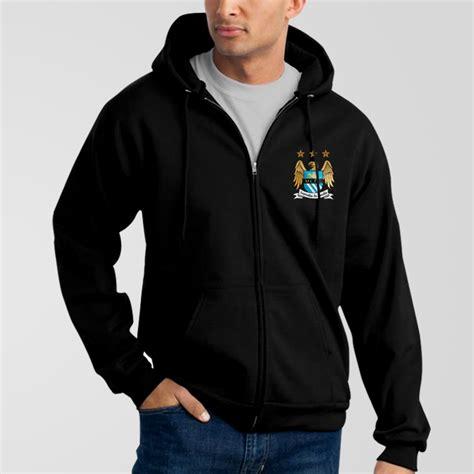 Hoodies Zipper Manchester United Merah Chevrolet black fleece manchester city zipper hoodie thestore pk