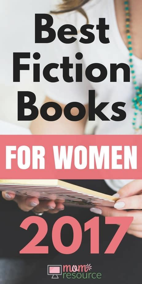 best fiction book best fiction books for 2017 resource