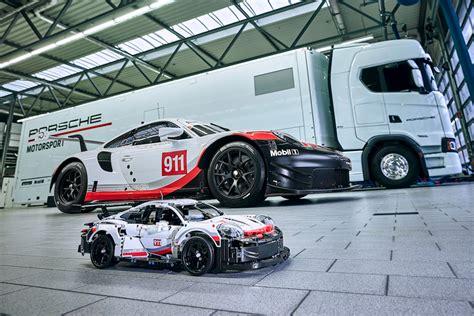 Porsche Neuheiten 2019 by Lego Technic Neuheiten Erstes Halbjahr 2019 In Der