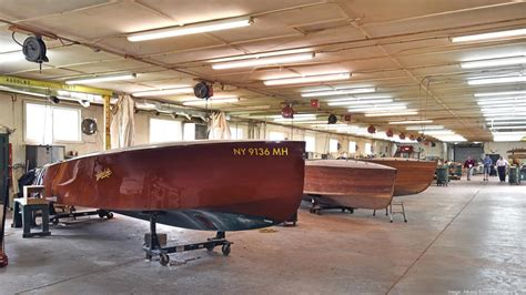 boats for sale silver lake ny hacker craft boat manufacturer near lake george ny works