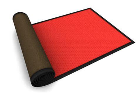teppiche rutschfest machen teppiche rutschfest machen m 246 glichkeiten