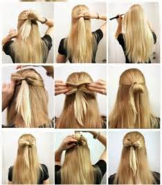 fast and easy hairstyles for shoulder length hair easy hairstyles shoulder length hair