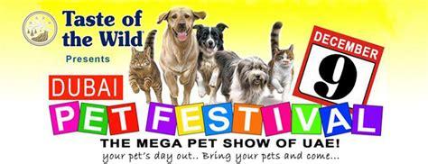 Promo Ciput Arab Pet Premium Termurah dubai pet festival 2016 events in dubai united arab emirates
