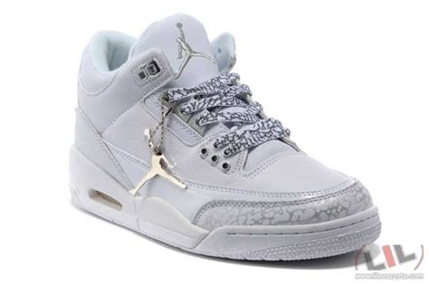 are all jordans basketball shoes all white shoes for nike air 3 retro