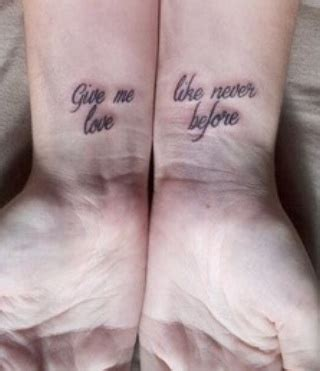 tattoo ed sheeran lyrics ed sheeran lyric tattoo give me love music to my ears