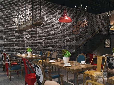 the brick furniture kitchener brick furniture kitchener photo of the brick toronto on