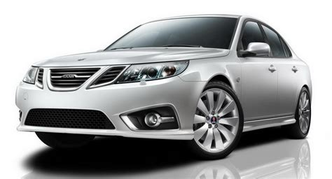 how it works cars 2011 saab 42072 seat position control saab releases uk pricing and specs for 2012my 9 3 range