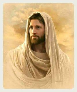 imagenes cristo sud mormondefender4biblia mormones y profesor catolico