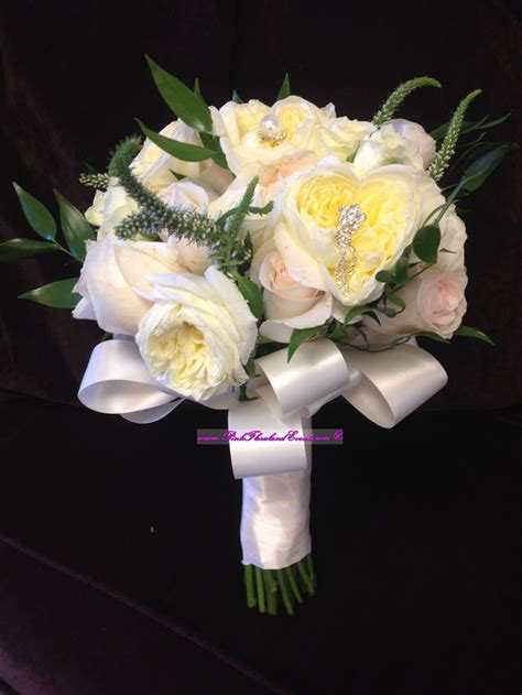Wedding Bouquet Bling by 69 Best Bridal Bouquets With Bling Images On