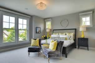 20 beautiful gray master bedroom design ideas style 50 shades of grey decorating ideas terrys fabrics s blog