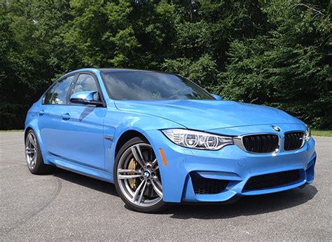 Fast Bmw by Fast And Ferocious Bmw M3 And M4 Wow Us On And