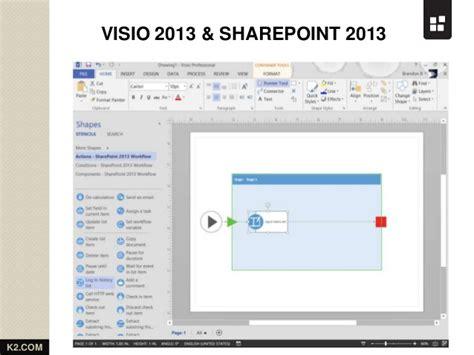 sharepoint 2013 workflow versioning sharepoint workflow in 2013