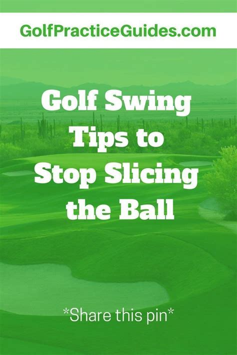 golf swing help 3098 best golf swing images on golf tips golf