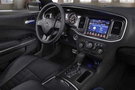 Dodge Journey 2015 Interior by 2016 Dodge Journey Release Date Price Review Design