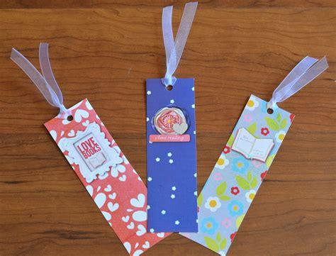 printable homemade bookmarks digital designs scrapbooking diy free bookmark printable