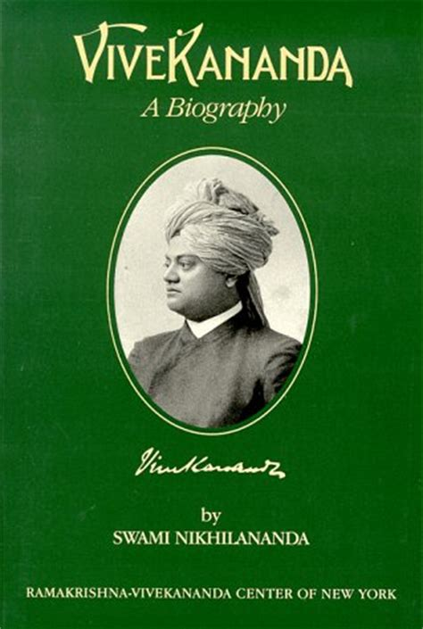 biography book online biography swami vivekananda biography online