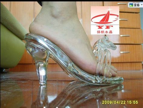 you can keep your cinderella with glass slippers glass slippers to wear 28 images wine glass slippers