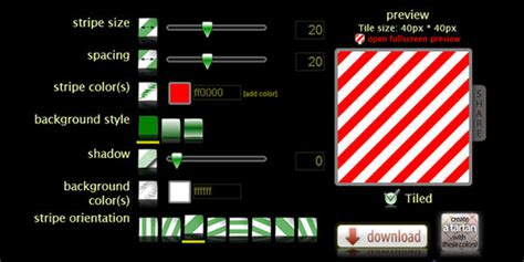 pattern generator online free free pattern generators here s 8 tools you want to