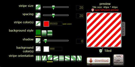 jpg pattern generator free pattern generators here s 8 tools you want to