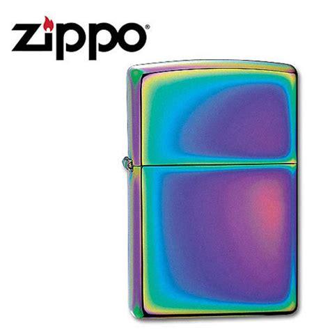 Zippo Spectrum zippo spectrum z151 true swords