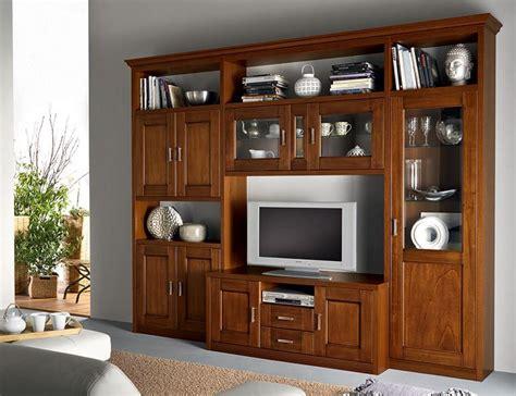 mobili da soggiorno classici soggiorno classici spar cortinanoce rosy mobili