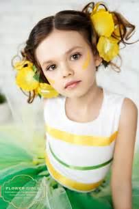 pimpandhost dasha صور اطفال 2012 ازياء اطفال 2012 للبنوتات دلوعات 2012